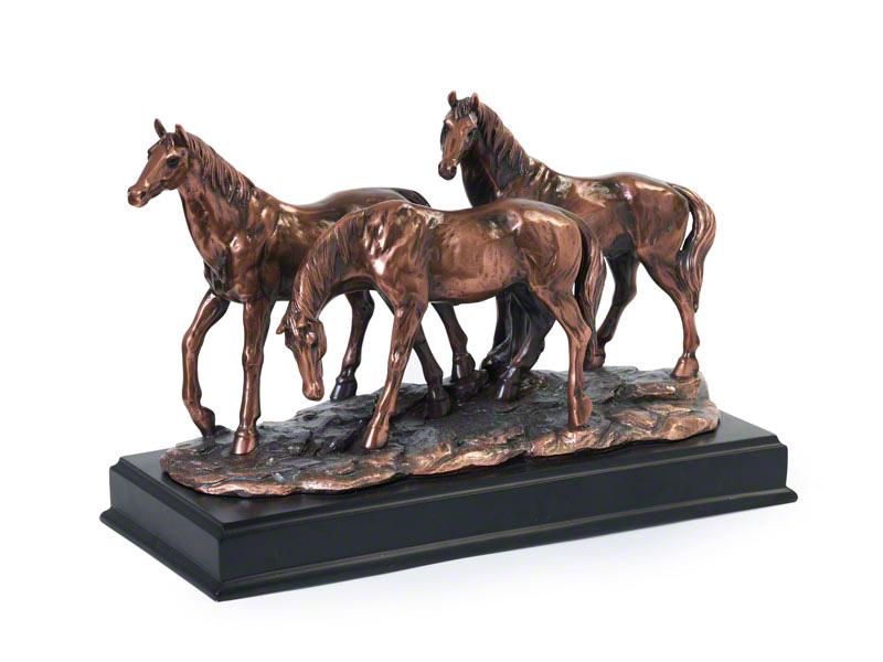 https://grafdecoratie.nl/photos/Paarden-urn-asbeeld-paarden-02.jpg