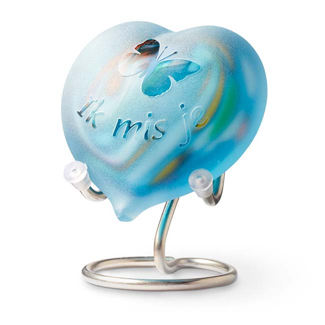 https://grafdecoratie.nl/photos/Pebble-knuffelhart-keepsake-mini-urn-frosted-mis-je-urnwebshop.jpg