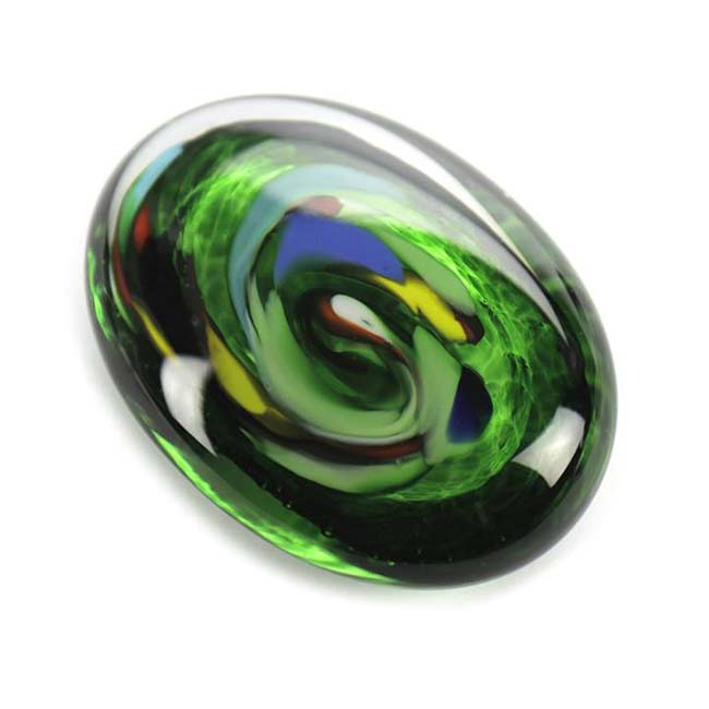 Knuffelkei Urntje Multicolour (0.02 liter)