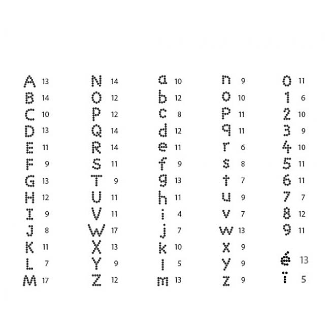 Tekstgravure Swarovski Kristallen op VOL Hart of Piramide Urn