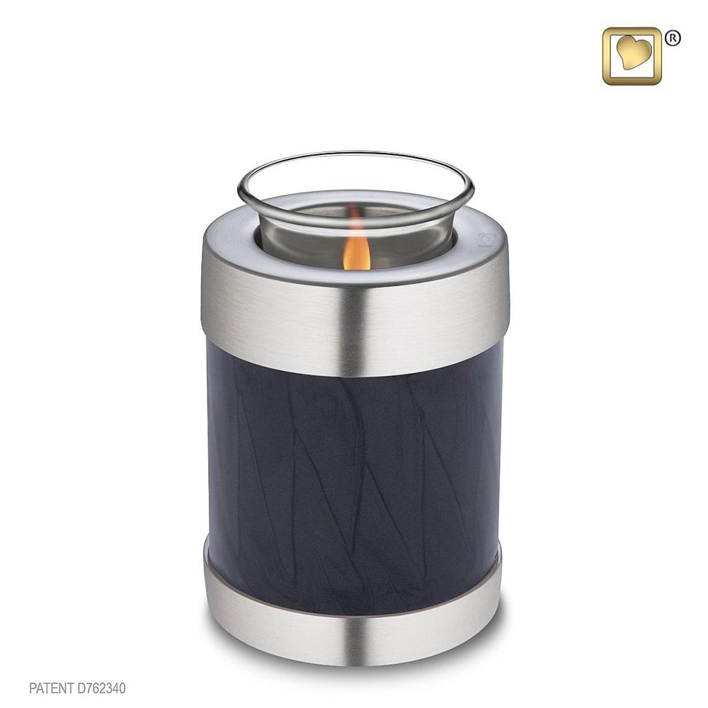 https://grafdecoratie.nl/photos/T523-theelicht-urn-waxinelicht-urnen-candle-urns-kaarshouder-urne-Urnwebshop.jpg