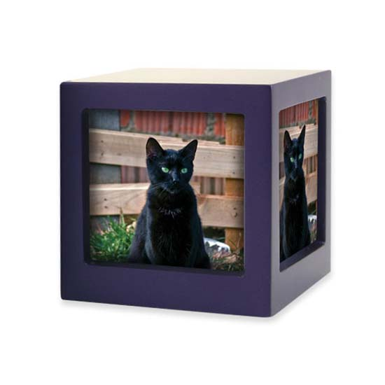 https://grafdecoratie.nl/photos/TB-CMPCD15-25-Small-photo-cube-dieren-urn.jpg
