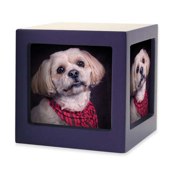 https://grafdecoratie.nl/photos/TB-CMPCD15-45-Medium-photo-cube-dieren-urn.jpg