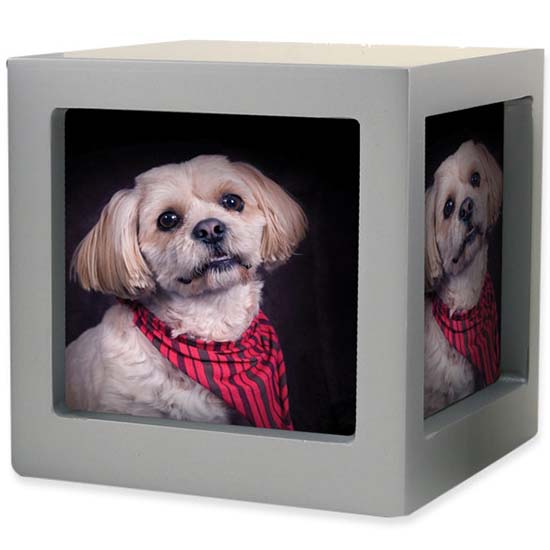 https://grafdecoratie.nl/photos/TB-CMPCD16-85-Large-photo-cube-dieren-urn.jpg
