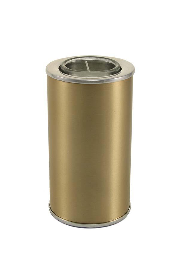 https://grafdecoratie.nl/photos/TB2770-theelicht-urn-waxinelicht-urnen-candle-urns-kaarshouder-urne.JPG