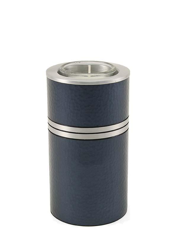 https://grafdecoratie.nl/photos/TB5296V-theelicht-urn-waxinelicht-urnen-candle-urns-kaarshouder-urne.JPG