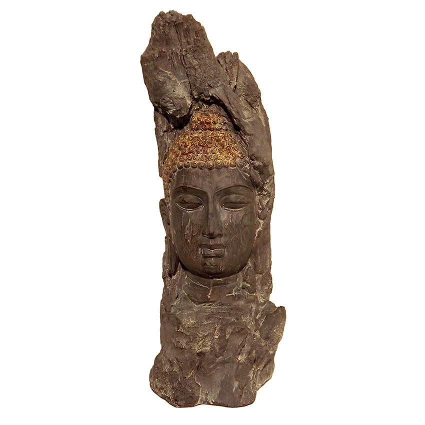 https://grafdecoratie.nl/photos/Thaise-Boeddha-urn-hoofd-in-boomstam-urn-asiangold-KY1038-12.JPG