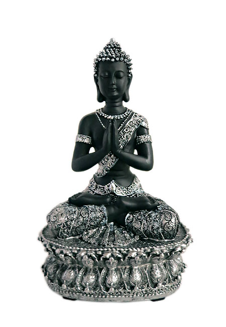 https://grafdecoratie.nl/photos/Tibetaanse-boeddha-urn-zwarte-Buddha-urn-Tibetaanse-boeddha-urnen-GD5025M.JPG