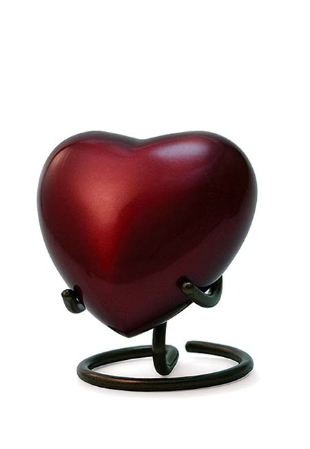 https://grafdecoratie.nl/photos/Trinity-Crimson-hart-urn-keepsake-TB5223H.JPG