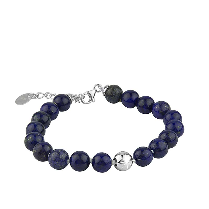 https://grafdecoratie.nl/photos/WD-ARM109-zilveren-as-armband-met-Lapis-Lazul-asruimte.JPG