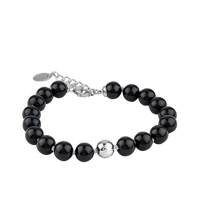 https://grafdecoratie.nl/photos/WD-ARM110-zilveren-as-armband-met-Onyx-asruimte.JPG