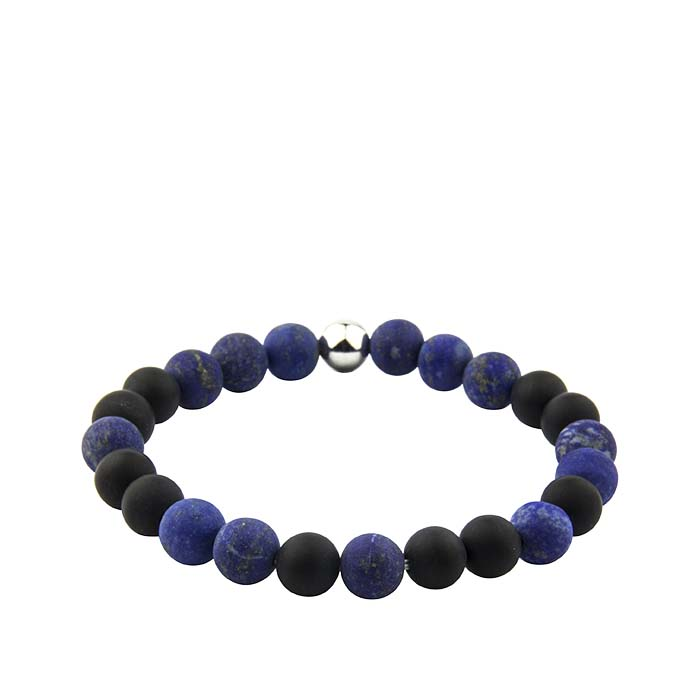 https://grafdecoratie.nl/photos/WD-ARM508-zilveren-as-armband-Lapis-Lazuli-Zwart-Agaat-asruimte.JPG