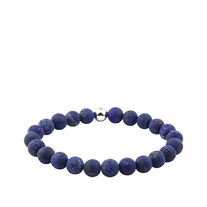 https://grafdecoratie.nl/photos/WD-ARM509-zilveren-as-armband-Lapis-Lazuli-asruimte.JPG