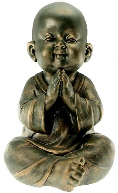 https://grafdecoratie.nl/photos/XXL-Shaolin-Monnik-urn-boeddha-urn-gepatineerd-brons.JPG