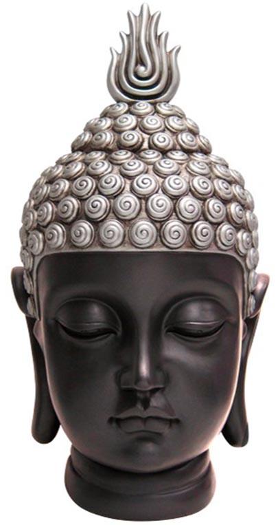 https://grafdecoratie.nl/photos/XXL-Thai-Buddha-urn-hoofd-zwartzilver.JPG