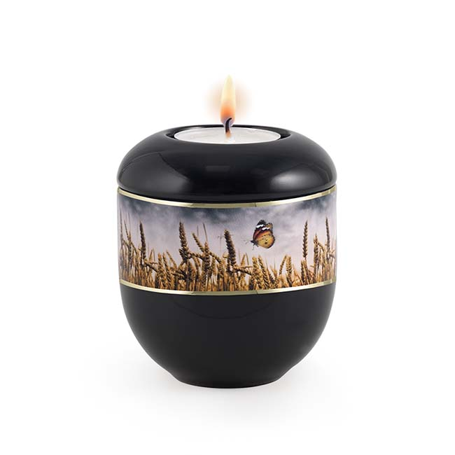 https://grafdecoratie.nl/photos/airbrush-design-mini-urn-waxinelicht-Korenveld-Vlinder-VOLP6705L.jpg