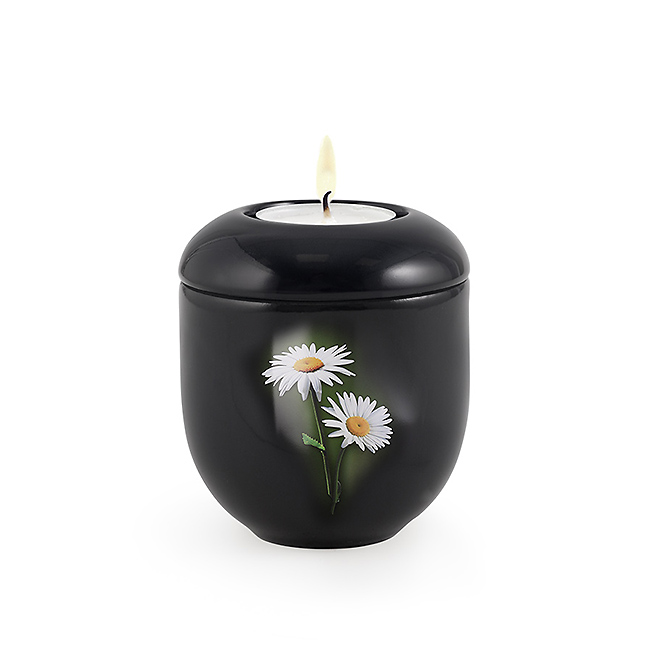 https://grafdecoratie.nl/photos/airbrush-design-mini-urn-waxinelicht-Margrietjes-VOL-P35FL.jpg