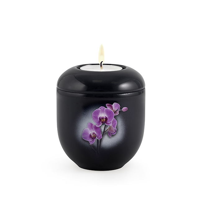 https://grafdecoratie.nl/photos/airbrush-design-mini-urn-waxinelicht-Orchidee-VOL-P36FL.jpg