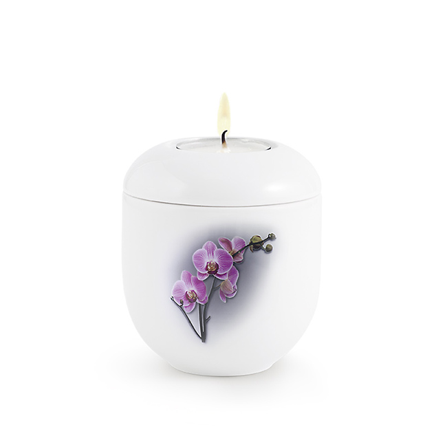 https://grafdecoratie.nl/photos/airbrush-design-mini-urn-waxinelicht-Orchidee-VOL-P36FWL.jpg