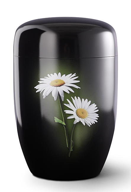 https://grafdecoratie.nl/photos/airbrush-design-urn-Margrietjes-VOL-35F.jpg