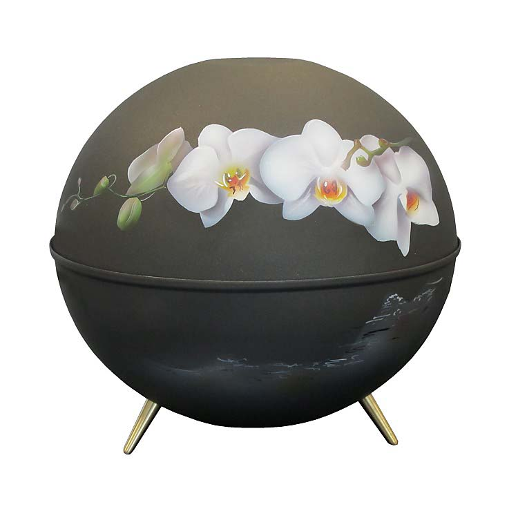 https://grafdecoratie.nl/photos/airbrush-design-urn-Orchidee-P-15305990.jpg