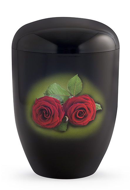 https://grafdecoratie.nl/photos/airbrush-design-urn-Rode-Rozen-VOL-51F.jpg
