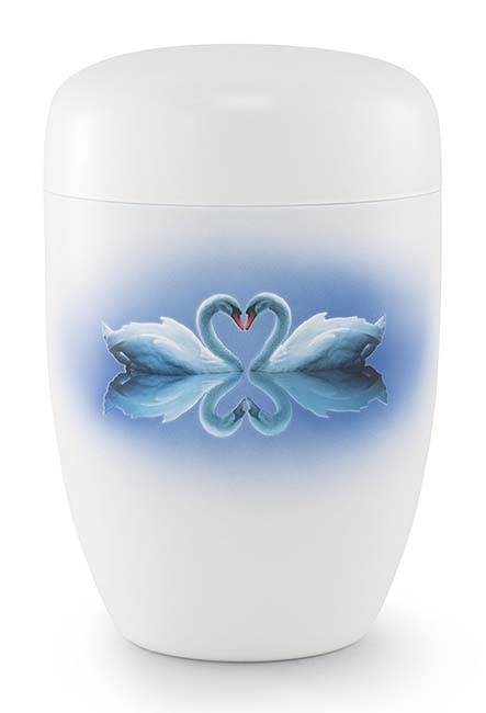 https://grafdecoratie.nl/photos/airbrush-design-urn-Verliefde-Zwanen-VOL-47F.jpg