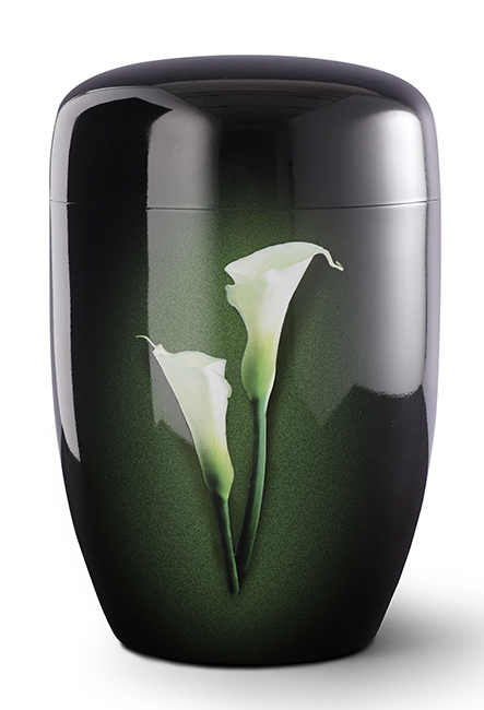 https://grafdecoratie.nl/photos/airbrush-design-urn-Witte-Lelie-VOL-33F.jpg