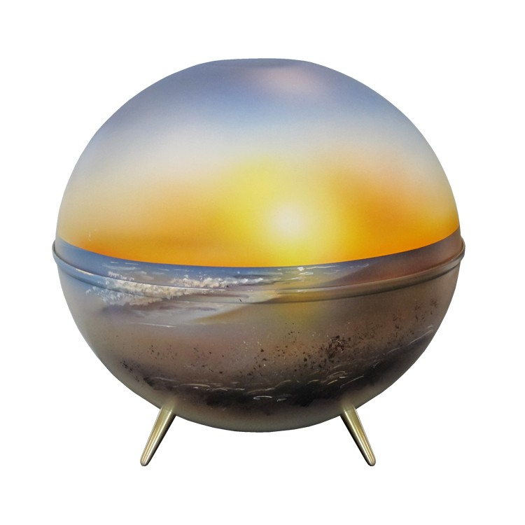 https://grafdecoratie.nl/photos/airbrush-design-urn-Zonsondergang-P-15305978.jpg