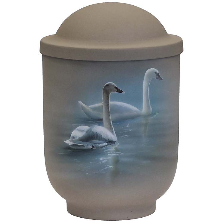 https://grafdecoratie.nl/photos/airbrush-design-urn-Zwanen-P-15304922.jpg