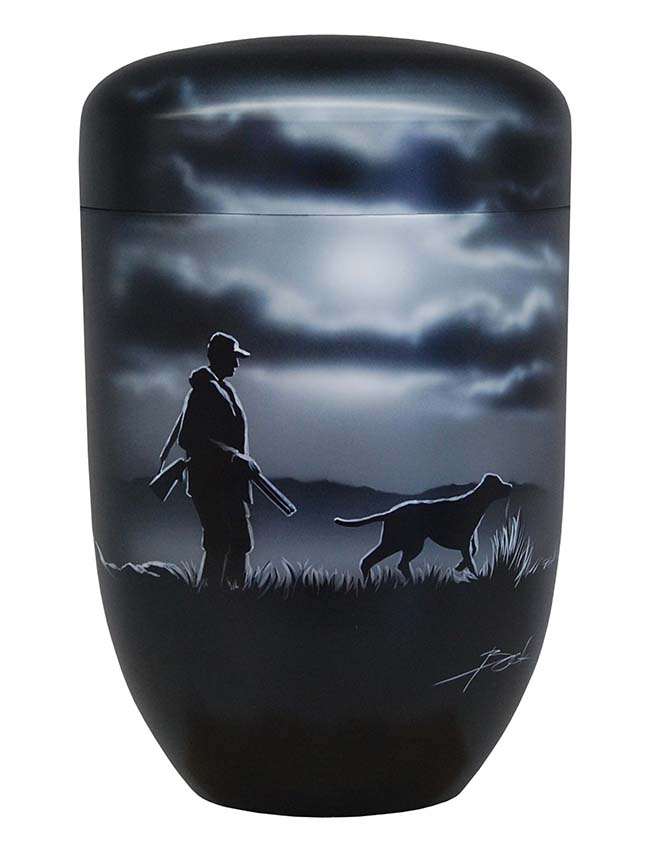 https://grafdecoratie.nl/photos/airbrush-design-urn-jager-hond-P-15305785.jpg
