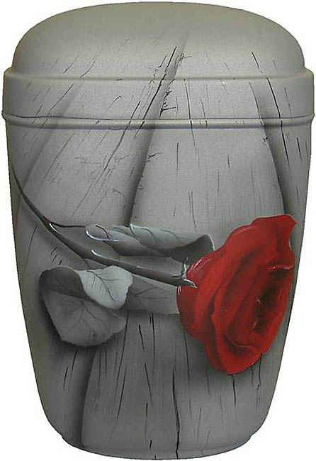 https://grafdecoratie.nl/photos/airbrush-design-urn-p-4010.jpg