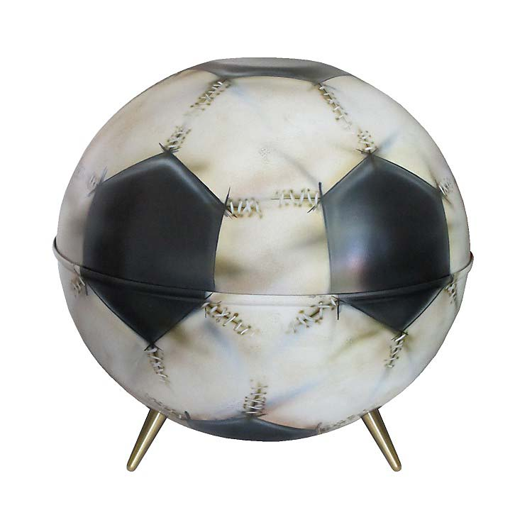 https://grafdecoratie.nl/photos/airbrush-design-urn-vintage-voetbal-P-15305946.jpg