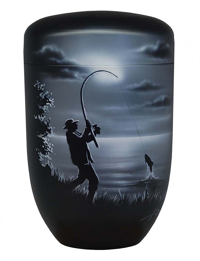 https://grafdecoratie.nl/photos/airbrush-design-urn-visser-P-15305786.jpg