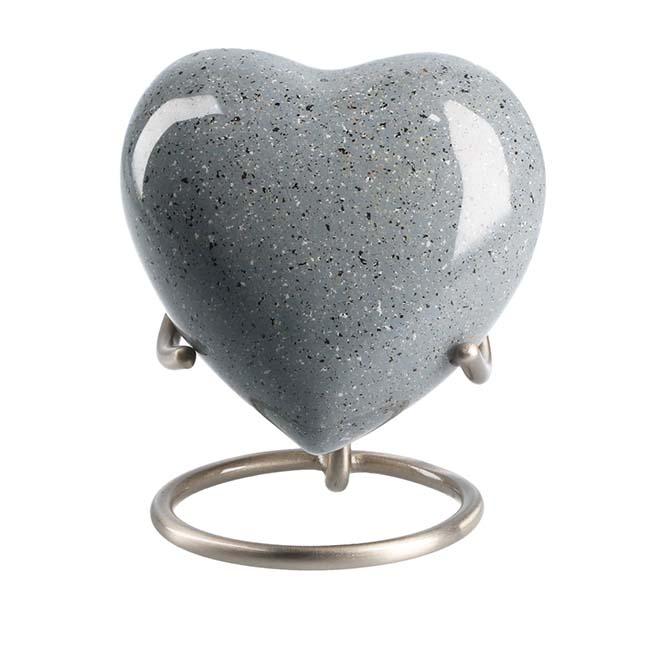 https://grafdecoratie.nl/photos/aluminium-mini-harturn-Elegance-urnen-2085H-urnwebshop.jpg