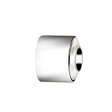https://grafdecoratie.nl/photos/asbedel-glade-zilveren-kraal-met-verzegelde-asruimte-3001.JPG