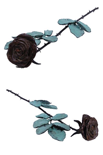 https://grafdecoratie.nl/photos/asbeeld-bronzen-urn-miniurn-roos-brons-ABNL70126.JPG