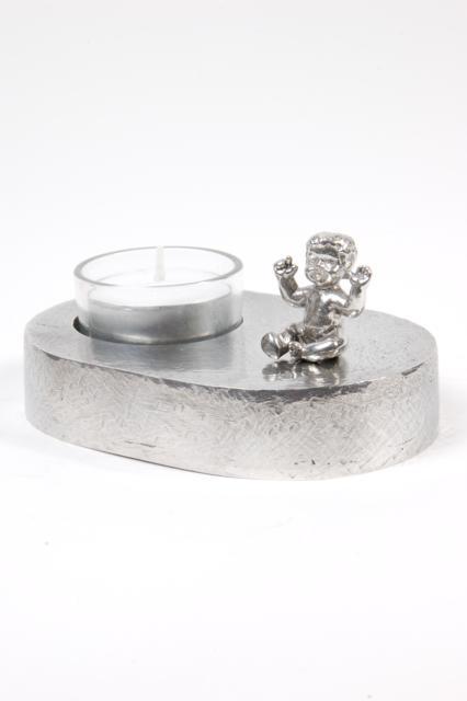 https://grafdecoratie.nl/photos/asbeeld-kleine-urn-miniurn-blijde-herinnering-zilvertin-ABNL70089.JPG