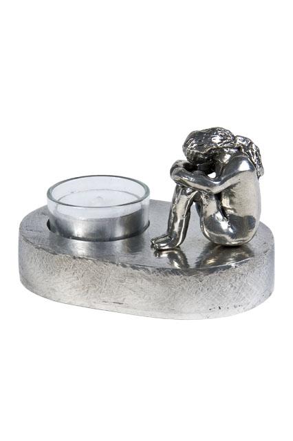https://grafdecoratie.nl/photos/asbeeld-kleine-urn-miniurn-dagdromen-zilvertin-ABNL70093.JPG