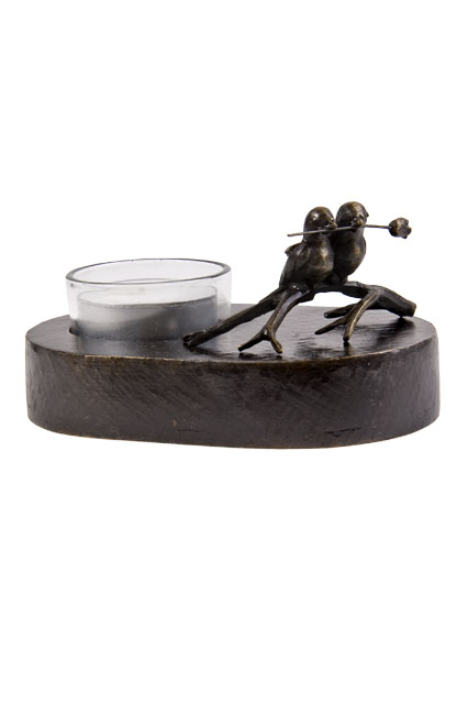 https://grafdecoratie.nl/photos/asbeeld-kleine-urn-miniurn-eeuwige-liefde-ovaal-kaarshouder-verbronsd-ABNL70062.JPG