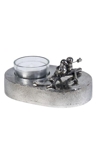 https://grafdecoratie.nl/photos/asbeeld-kleine-urn-miniurn-eeuwige-liefde-ovaal-kaarshouder-zilvertin-ABNL70063.JPG