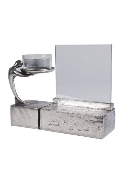 https://grafdecoratie.nl/photos/asbeeld-kleine-urn-miniurn-fotolijst-2delig-zilvertin-ABNL70083.JPG