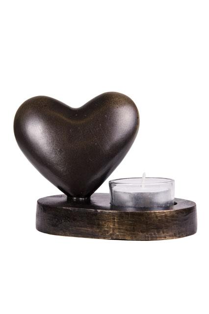 https://grafdecoratie.nl/photos/asbeeld-kleine-urn-miniurn-hartverwarmend-kaars-verbronsd-ABNL70102.JPG