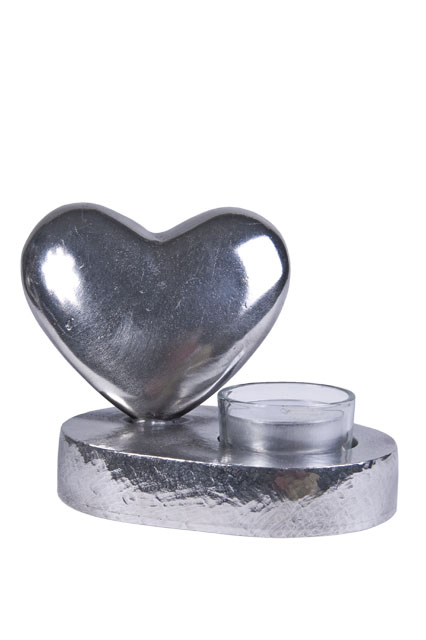 https://grafdecoratie.nl/photos/asbeeld-kleine-urn-miniurn-hartverwarmend-kaars-zilvertin-ABNL70103.JPG