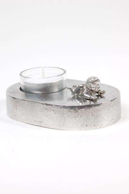 https://grafdecoratie.nl/photos/asbeeld-kleine-urn-miniurn-kleine-herinneringen-ovaal-zilvertin-ABNL70087.JPG
