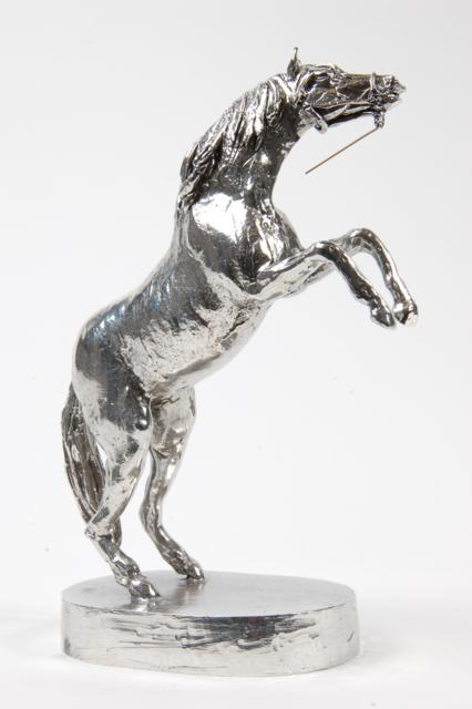 https://grafdecoratie.nl/photos/asbeeld-kleine-urn-miniurn-paard-zilvertin-ABNL70055.JPG