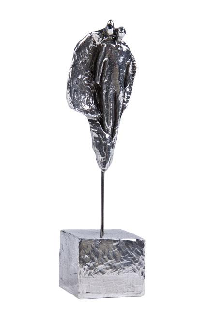 https://grafdecoratie.nl/photos/asbeeld-kleine-urn-miniurn-trouw-zilvertin-ABNL70031.JPG