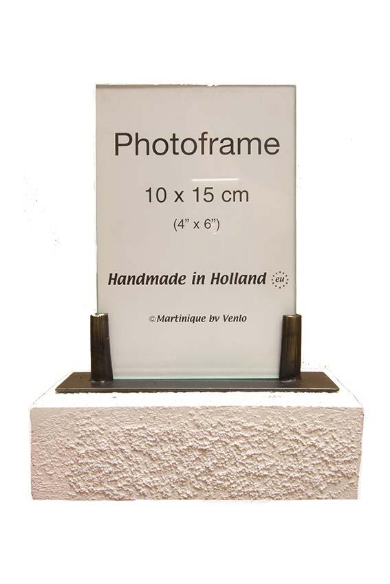https://grafdecoratie.nl/photos/asbeeld-kleine-urn-miniurn-verbronsd-MA00632URN.jpg