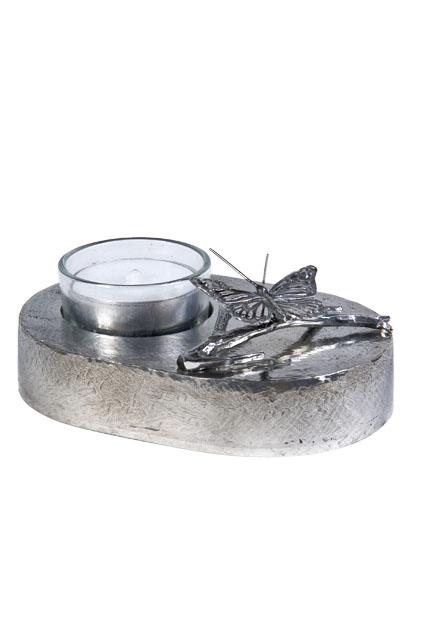 https://grafdecoratie.nl/photos/asbeeld-kleine-urn-miniurn-vlinder-zilvertin-ABNL70091.JPG