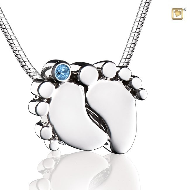 https://grafdecoratie.nl/photos/assieraad-ashanger-babyvoetjes-matzilver-blauw-Swarovski-kristal-LoveUrns-Treasure-Urnwebshop-PHU668.JPG